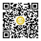 北京结婚登记预约指南(网上+电话+现场)