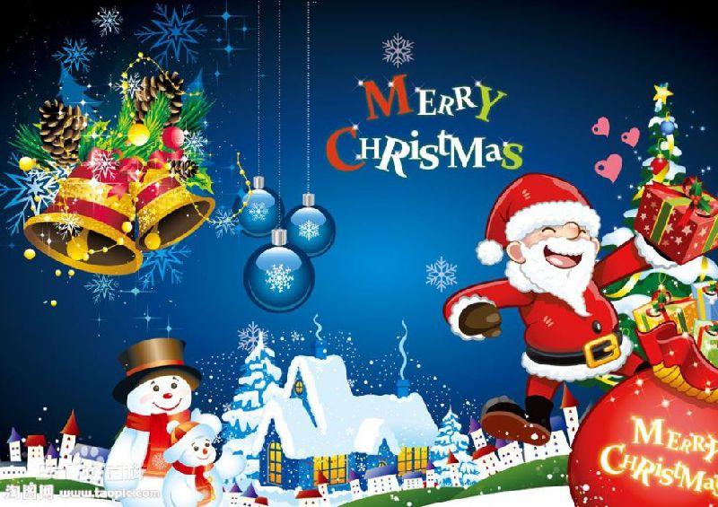 2016圣诞是几月几日 2016圣诞什么时候 2016圣诞节放假 圣诞由来