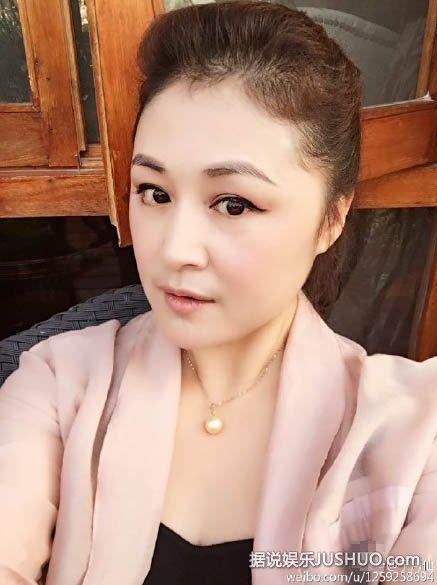 东北小姨子的风骚_赵本山小姨子于月仙性感照片全收集 穿透视裙身材性感