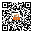 2018北京《图书馆奇幻夜》亲子音乐会(时间 地点 门票)