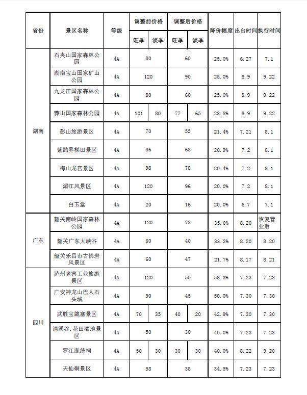 2018中秋国庆放假通知出炉 最强拼假攻略已上线