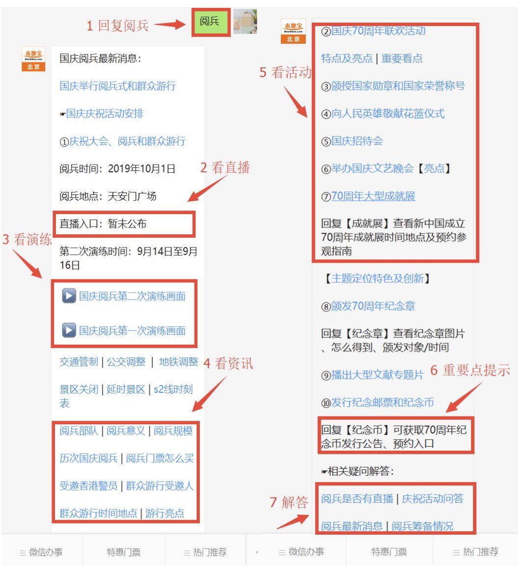 2019国庆北京净空保护区范围(北京大兴国际机场和空军南苑新机场)