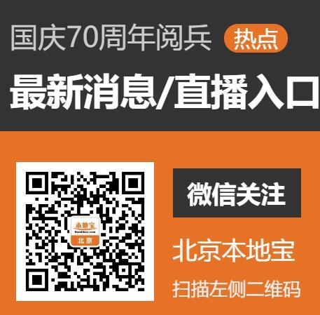 http://www.umeiwen.com/junshi/794589.html