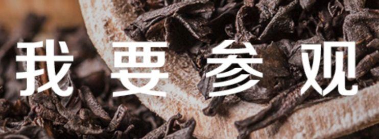 2019北京国际健康旅游博览会参观报名入口