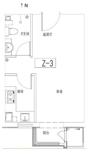 http://www.pqqvvd.icu/qichexiaofei/44608.html