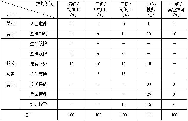 http://www.zgcg360.com/anfangzhaoming/491341.html