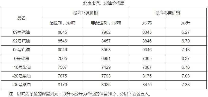 http://www.jienengcc.cn/dianlidianwang/150518.html