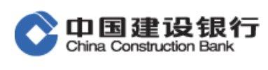 2019浙江泰山纪念币中国建设银行可预约城市名单