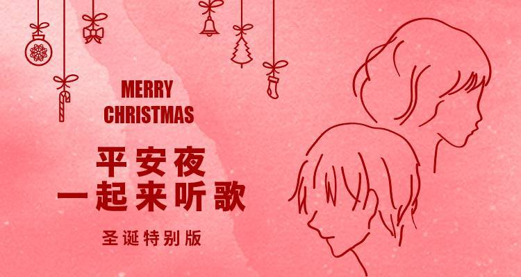 http://www.bjgjt.com/beijingfangchan/94403.html