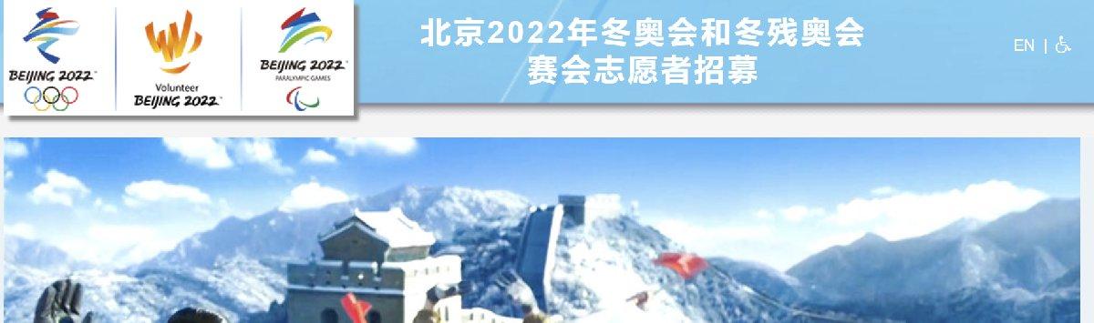 http://www.weixinrensheng.com/jiaoyu/1193706.html