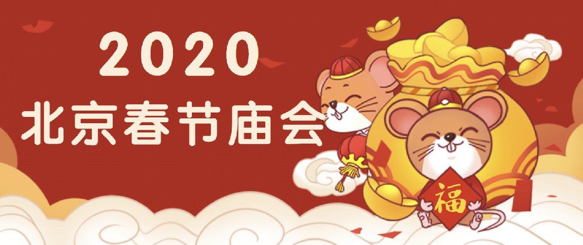 http://www.weixinrensheng.com/meishi/1460784.html