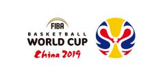 中国男篮世界杯热身赛在哪看直播视频