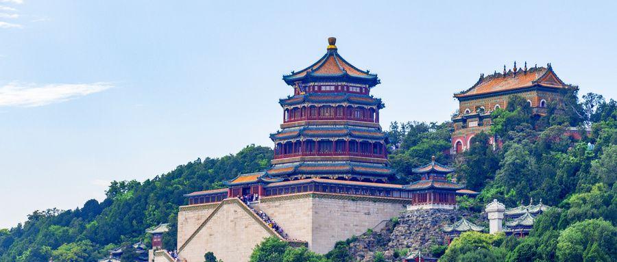 2019北京中秋节赏月去哪?这些地方不要错过