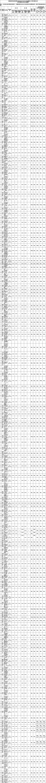 北京中華人民共和國成立70周年紀念幣預約網點有哪些?