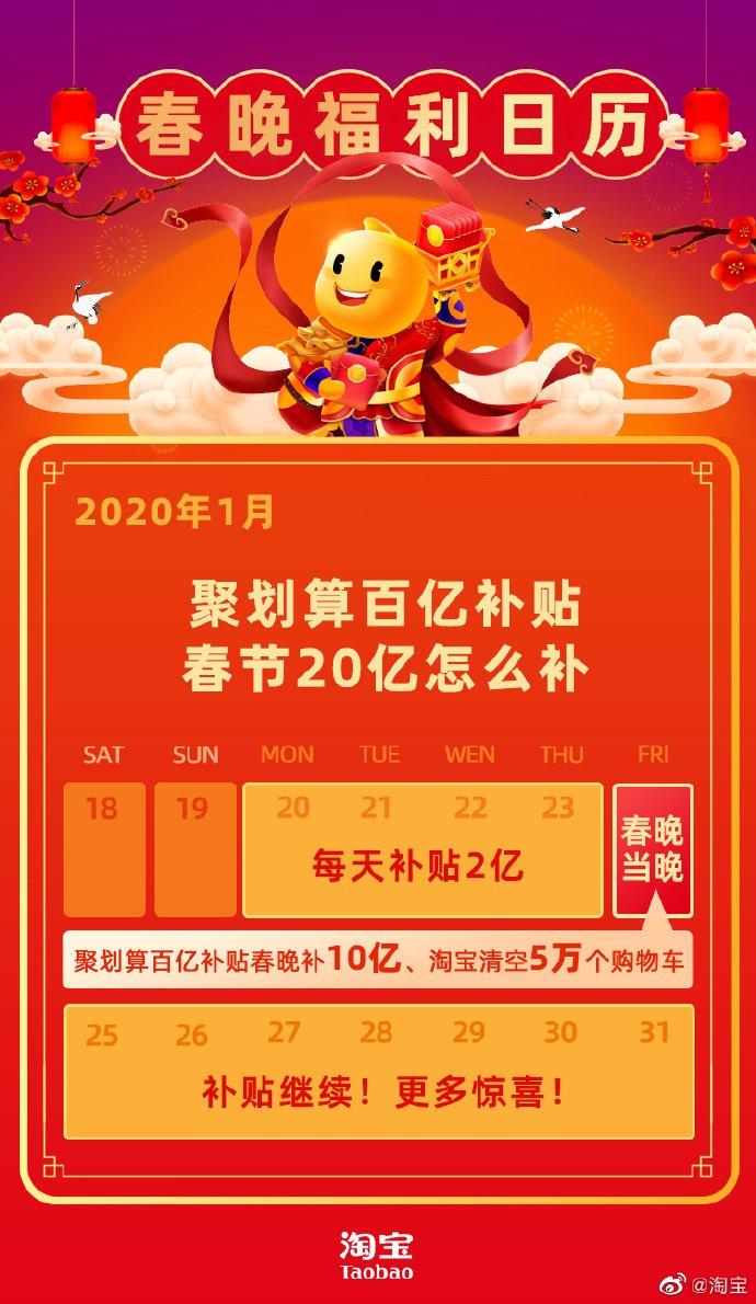 http://www.xqweigou.com/hangyeguancha/99519.html