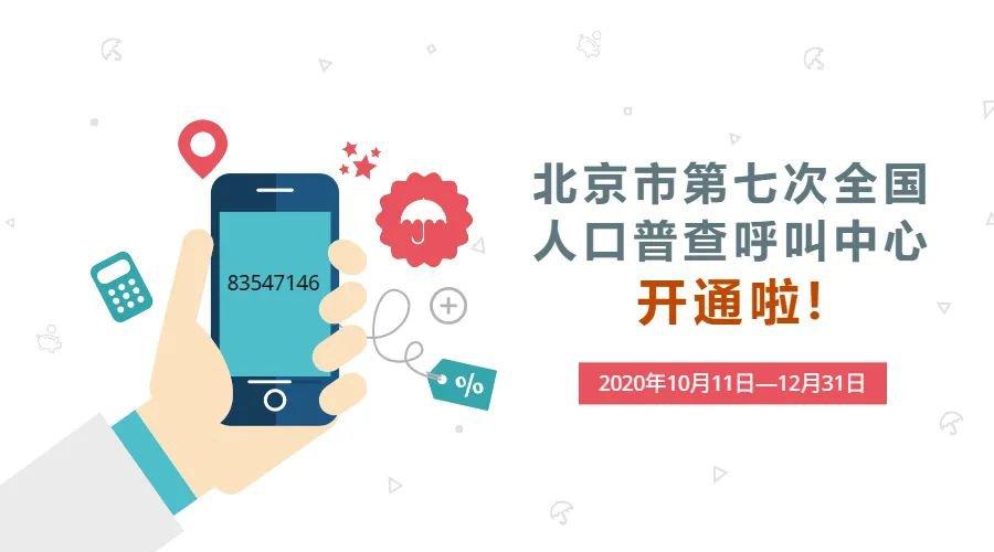 http://www.edaojz.cn/qichexingye/812175.html