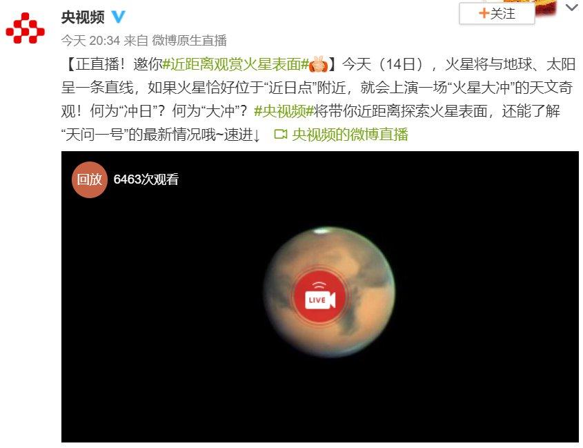 http://www.edaojz.cn/youxijingji/811748.html