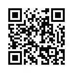 北京石景山区返京人员登记二维码