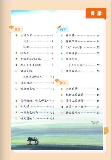 http://www.k2summit.cn/junshijunmi/1978031.html
