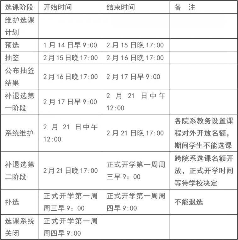 http://www.uchaoma.cn/wenhua/1754866.html