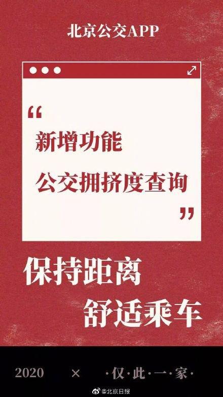 http://www.edaojz.cn/jiaoyuwenhua/477462.html