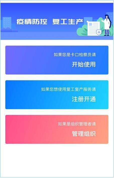 http://www.reviewcode.cn/bianchengyuyan/119622.html