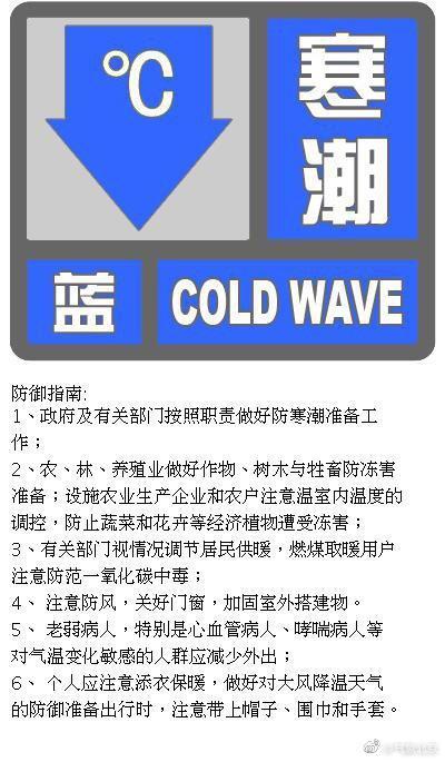 http://www.bjgjt.com/caijingfenxi/122966.html