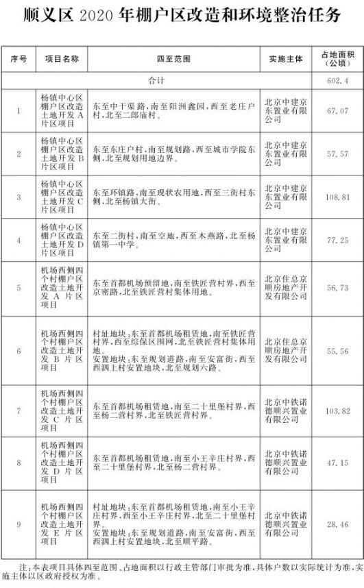 http://www.bjgjt.com/wenhuayichan/124676.html