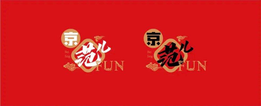 http://www.liuyubo.com/shehui/3141518.html