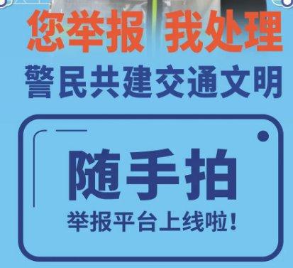 http://www.edaojz.cn/caijingjingji/779471.html