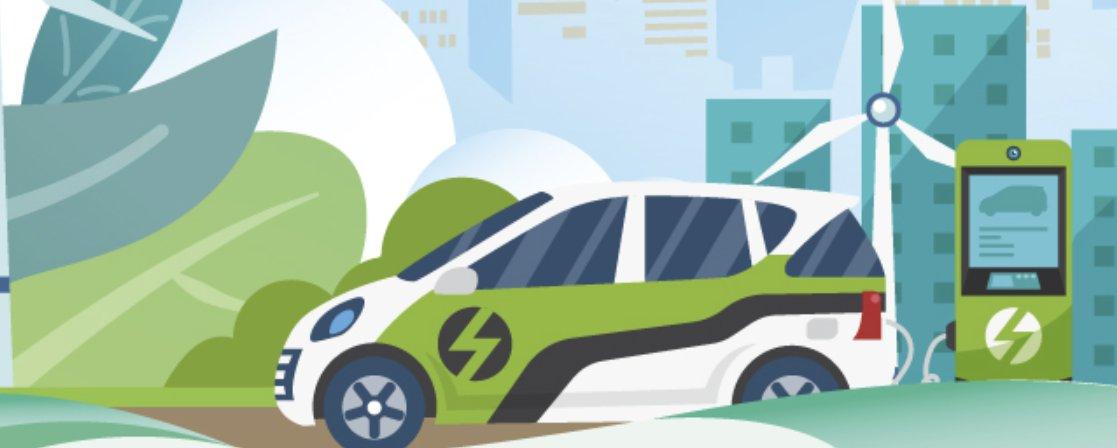 北京8月2万个新能源如何申请?超全指南