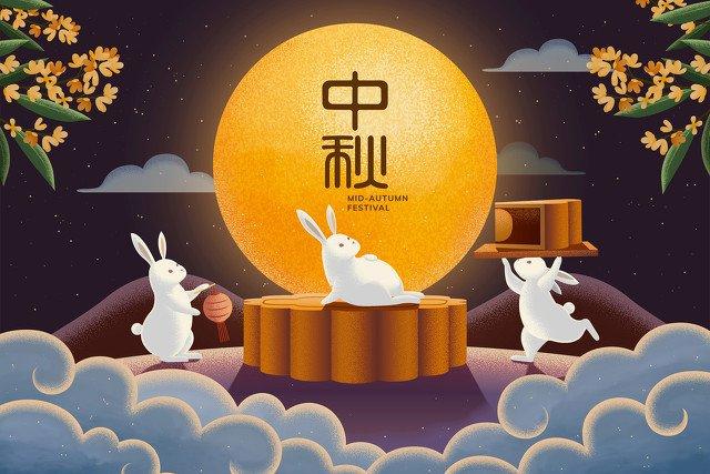2020中秋节北京好去处(旅游景点推荐)