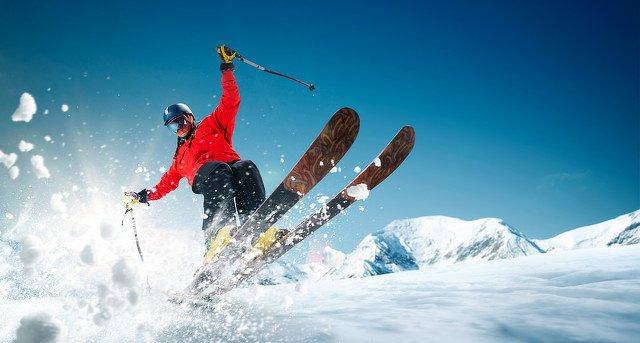 2020北京莲花山滑雪场什么时候开放?附日场夜场开放时间
