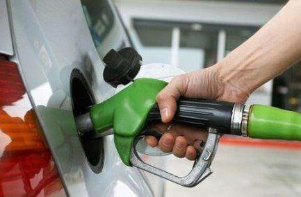又贵了!9月4日起长春92#汽油每升上涨一毛五