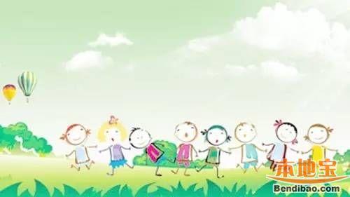 2017杭州幼儿园招生计划汇总(持续更新)