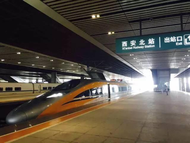 7月1日成都铁路调图_西成高铁最新消息(不断更新)- 成都本地宝