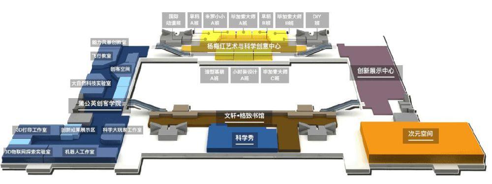 电路板 机器设备 设备 1000_375