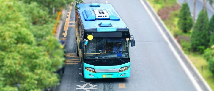 什邡至亚博vip2019进入地铁5号线摆渡车(票价+线路+运营time)