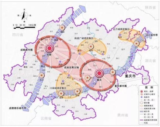 简阳市最新规划图_成渝中线高铁最新消息(规划+线路图)- 成都本地宝