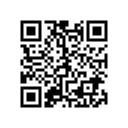 成都天府通小米NFC内测免费开卡名额招募时间 要求