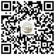 2021成都青白江鳳凰湖櫻花節預約入園公告詳情(時間 入口)