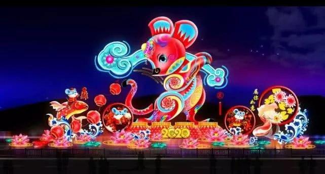 2020重庆春节景点优惠门票汇总(持续更新)