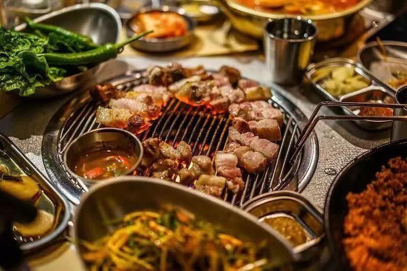2019重庆美食特惠活动汇总(持续更新)