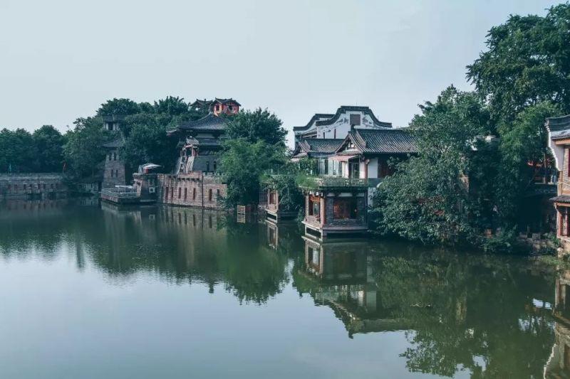 2019重庆中秋节周边三日游路线推荐