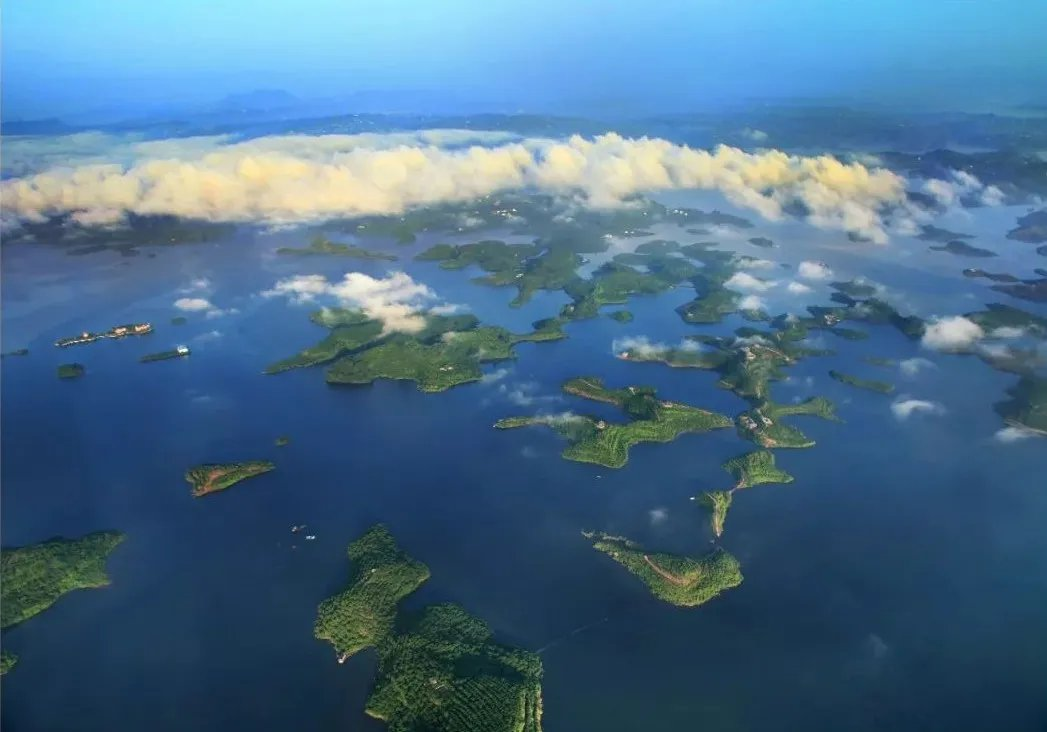 2020重庆长寿湖景区恢复开放时间、游玩攻略