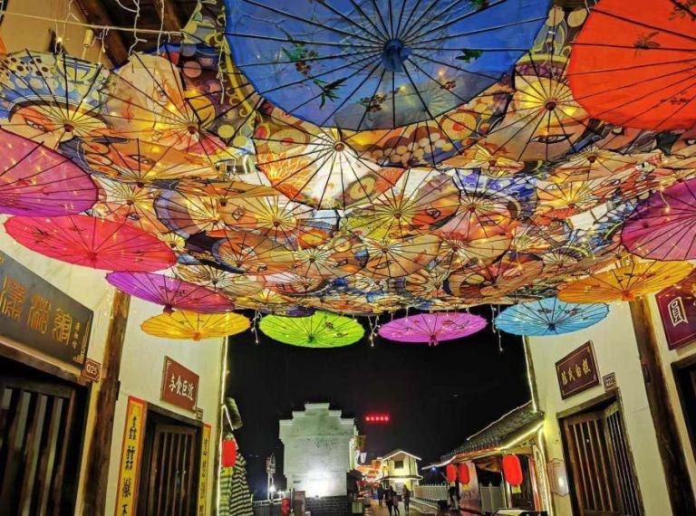 2020重庆春节免费活动汇总