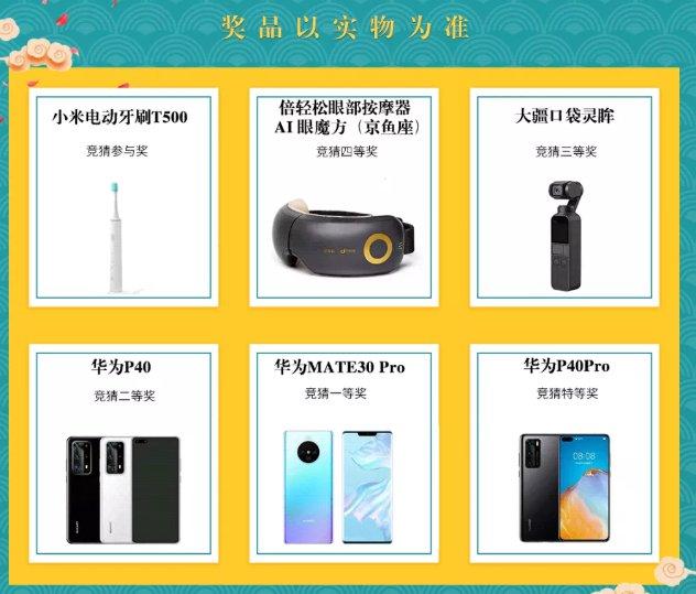 2020重庆智博会自动驾驶挑战赛有奖竞猜活动时间 入口