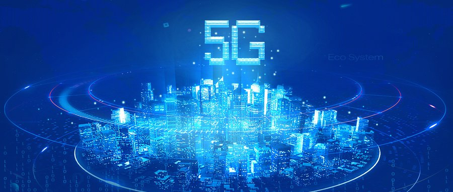 中国移动 5g套餐_长沙5G套餐资费汇总(移动+联通+电信)- 长沙本地宝