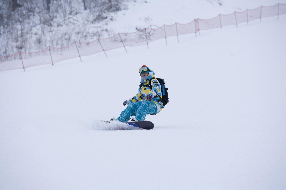 长沙滑雪去处推荐(附游玩攻略)