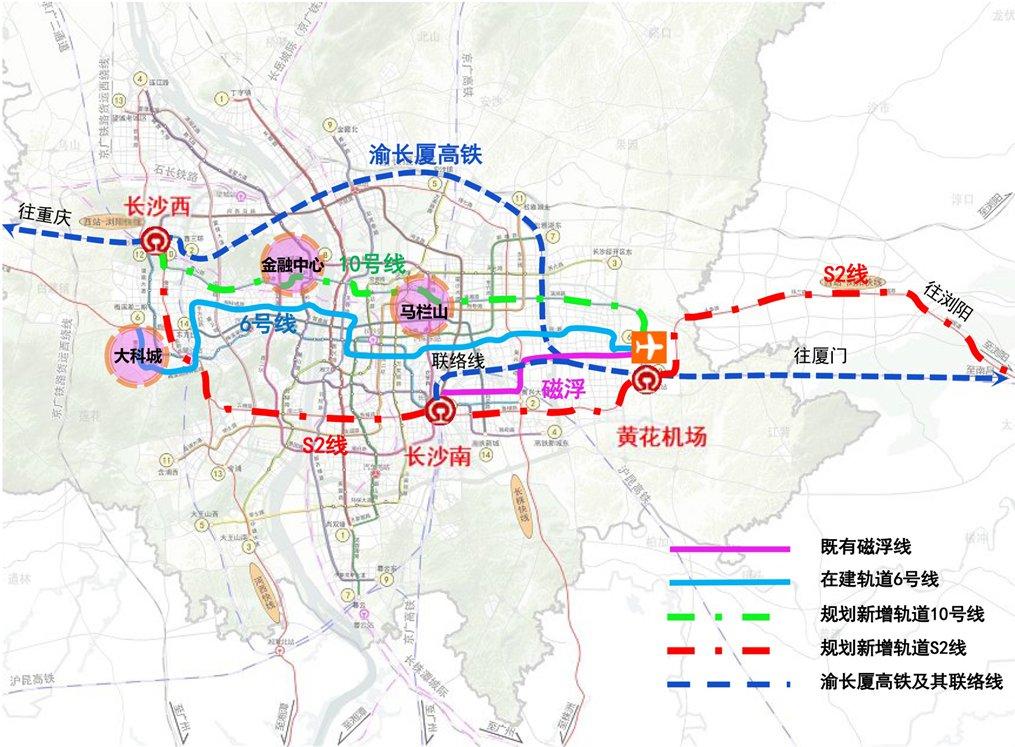 yabo网页版首页黄花airport 改扩建工程设计+总体规划